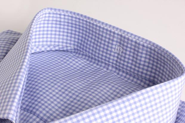 Custom Shirt 3